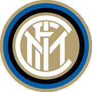 Inter-Milano-logo