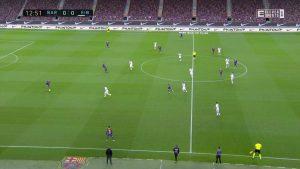 Barca TV broadcast