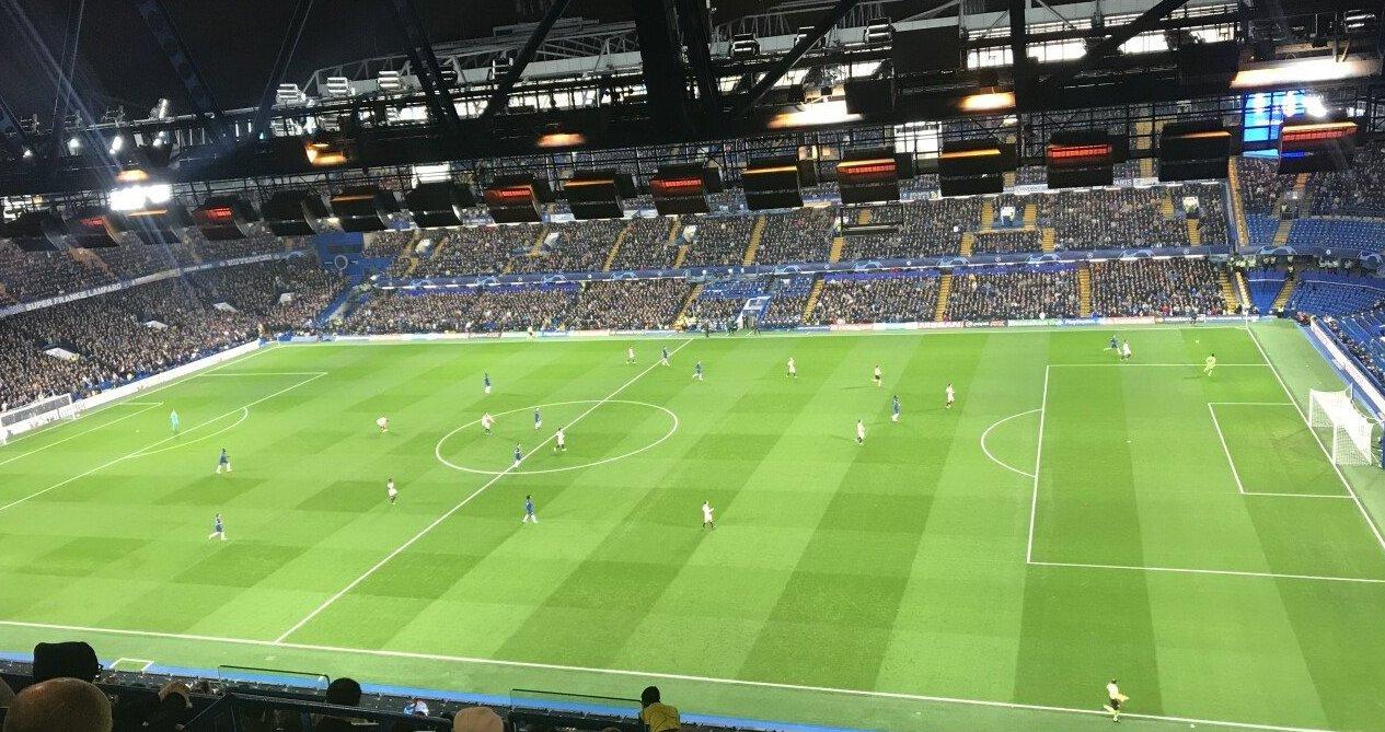 Chelsea F.C. - Stamford Bridge-crop