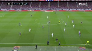 FC Barcelona-bottom