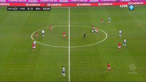 FC Porto - Main- center -zoom