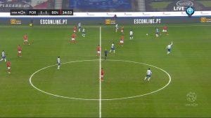 FC Porto - Top