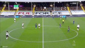 Fulham F.C.- Top