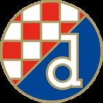 Dinamo Zagreb GNK Logo