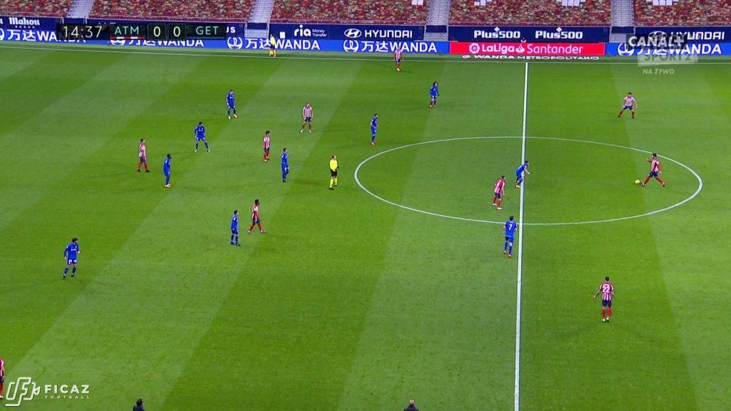 Atlético Madrid-zoom center1