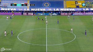 Boca Juniors - Top