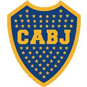 Boca Juniors-logo