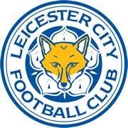 Leicester City F.C.-logo