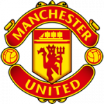 Manchester United F.C.-logo