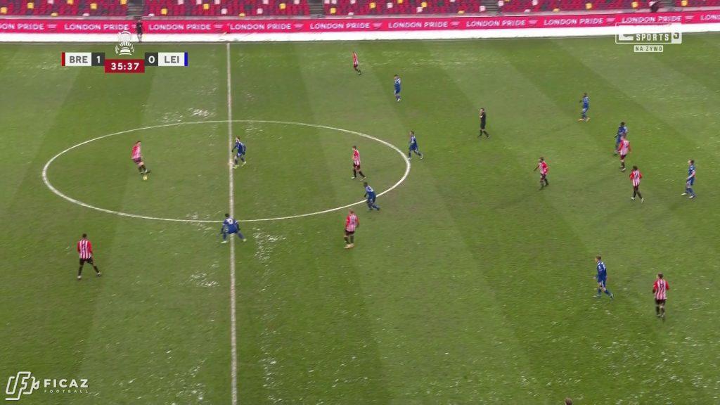 Brentford F.C. - Main - center -Zoom