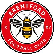 Brentford F.C.-logo