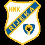 HNK Rijeka-logo