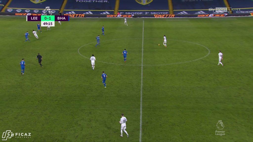 Leeds United - Main - center -Zoom