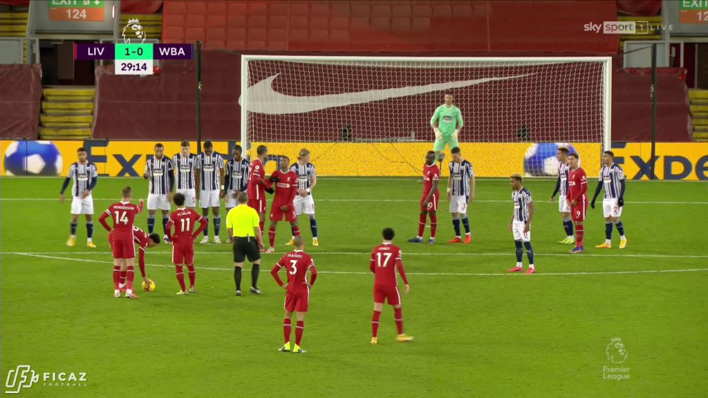 Liverpool F.C.-bonus-1