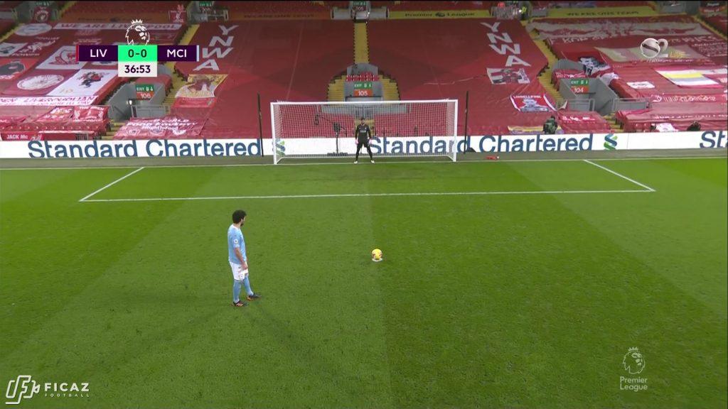 Liverpool F.C.-bonus-2