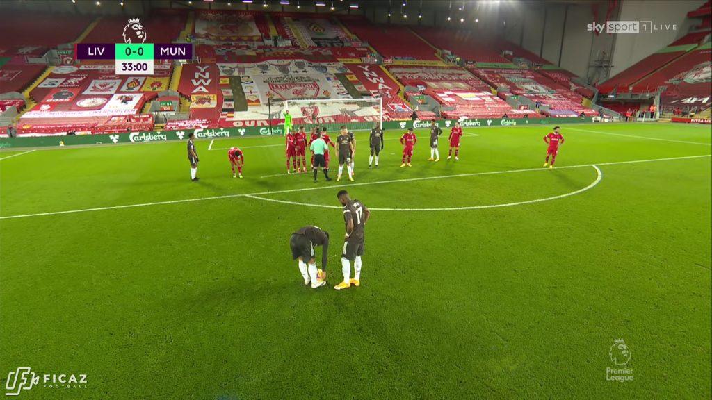 Liverpool F.C.-bonus-3