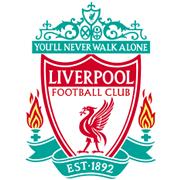 Liverpool F.C