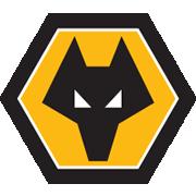 Wolverhampton Wanderers F.C.-logo
